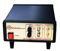 lab-version-ao-driver-200px