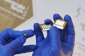 REAS_Large_Area_Organic_Photodiodes_Offer_Alternative_to_Silicon_Devices
