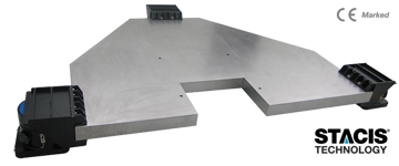 65-series-floor-platform-stacis